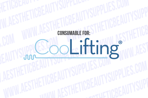 CooLifting CoolCell Gel Cream (pack 12)