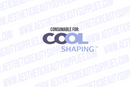 Coolshaping Coolpad:Large (25 units)