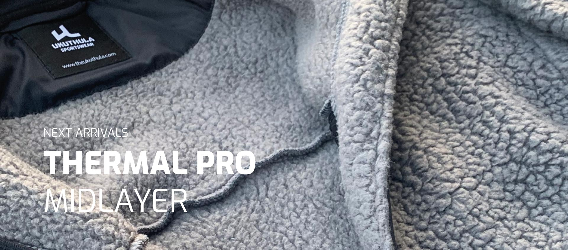 Thermal pro