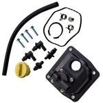 Fuel Pump Kit Replace 24-559-02-S 24-559-08-S