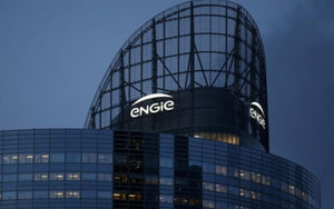 Engie launches solar PV and battery storage retrofit scheme