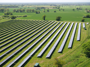 Ecotricity signs deal to purchase ROCs from UK solar portfolio