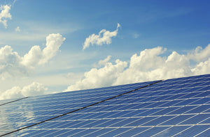 Foresight Solar Fund sees overperformance of 15.9% but low power prices mar NAV