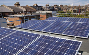 Octopus Renewables snaps up 9.1MW UK rooftop solar portfolio