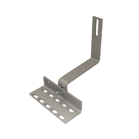 Roof Hook CT1#