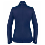 Fair Play Lady Show Jacket MICHELLE Navy