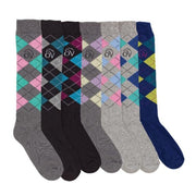 Ovation Tech Cotton Sock