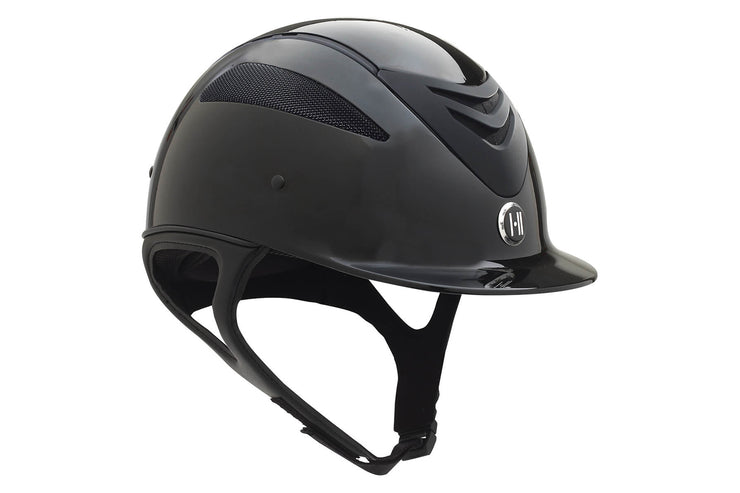 One K™ Defender Helmet, Black Gloss Matte