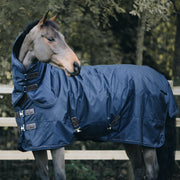 Kentucky Horsewear Neck All Weather Waterproof 150g