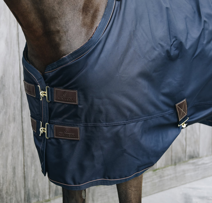 Kentucky Horsewear Turnout Rug All Weather Waterproof PRO 0g