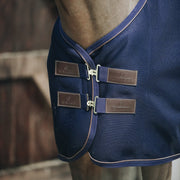 Kentucky Horsewear 3D Spacer Cooler Sheet