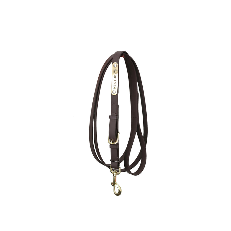 Kentucky Horsewear Presentation Lead