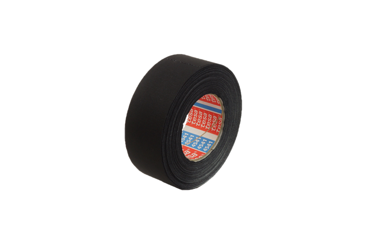 Kentucky Horsewear Tesa Tape