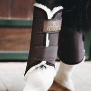 Kentucky Horsewear Turnout Boots Solimbra Hind