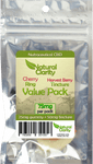 cherry harvest berry value pack