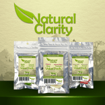natural clarity value packs
