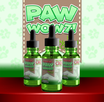 Natural Clarity K9 Tincture
