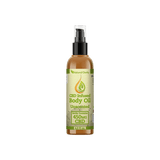 CBD Body Oil