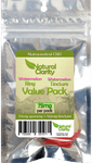 Natural Clarity Value Pack