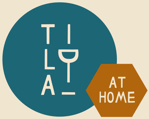 Tilda California Natural Wine