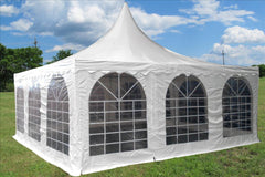 Deltacanopy Party Tents Pop Up Tents And More