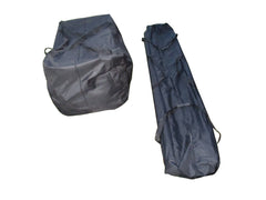 Wheel Bags & Storage Bags for Popup Tents & Party Tents