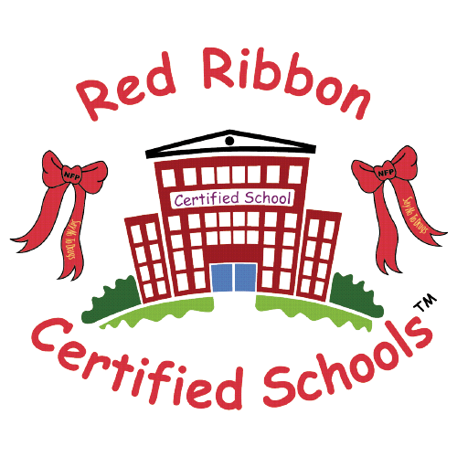 Red Ribbon Certified Schools Application Fee