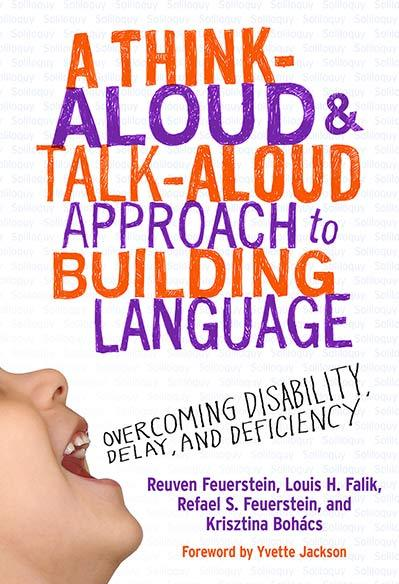 Aloud Approach to Building Language