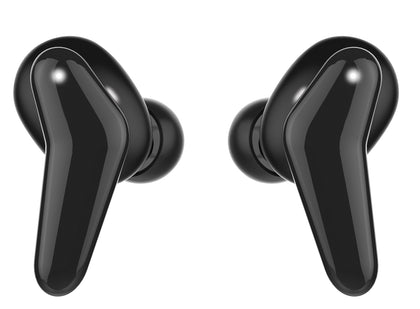 Vivanco Bluetooth® Fresh Pair, True Wireless Stereo Headset, Multiple Colour Options