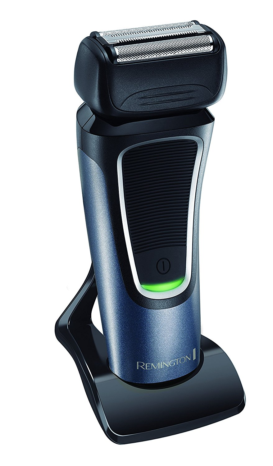 REMINGTON COMFORT SERIES PRO FOIL SHAVER | PF7500
