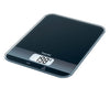 Beurer KS19 Digital Kitchen Scale, Black | 704.04