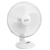 "Jegs 16"" Table Fan 