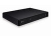 LG Blu-Ray and DVD Disc Player with Full HD Up-scaling | LG-BP250