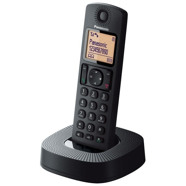 Panasonic Digital Cordless Speakerphone Phone | KX-TGC310