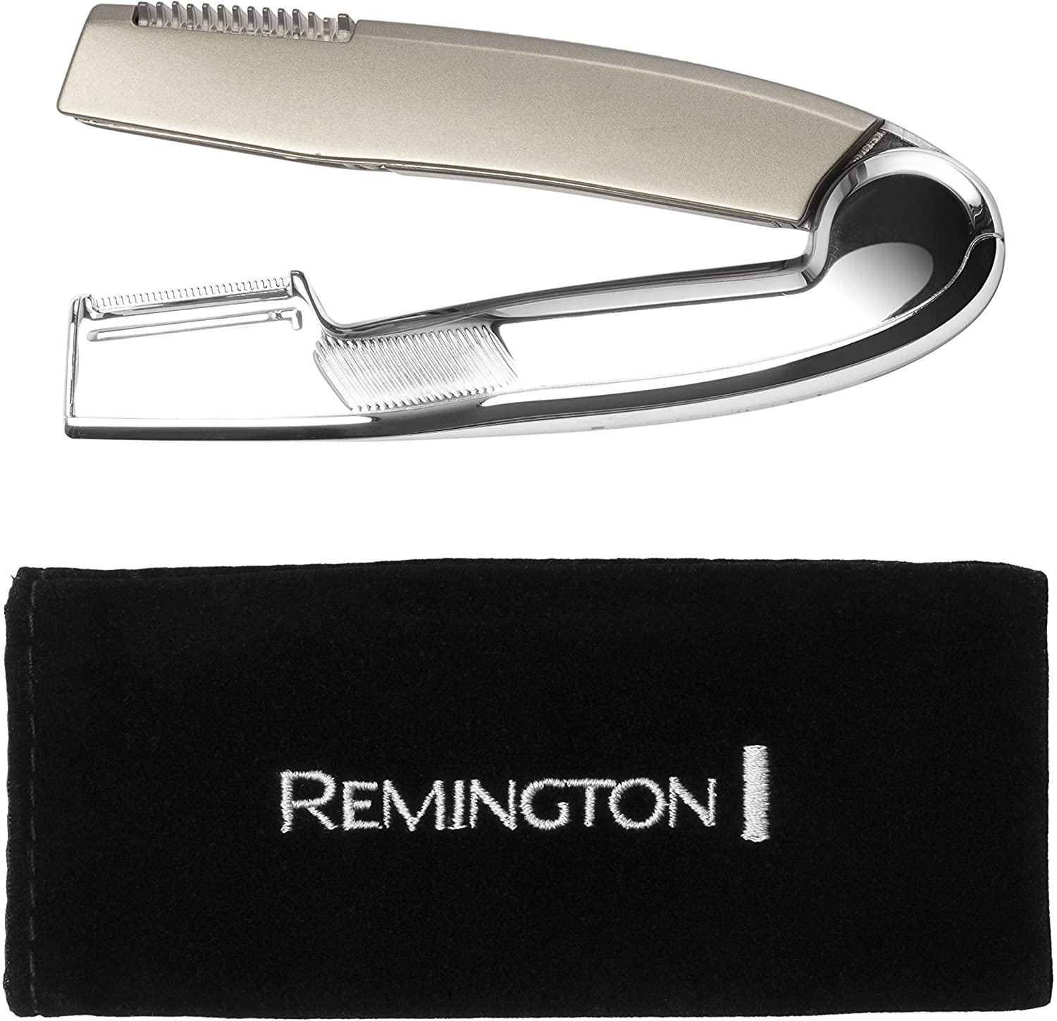 Remington Heritage Fold Out Trimmer | MPT1000