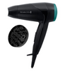 Remington On The Go Compact Dryer | 6860265