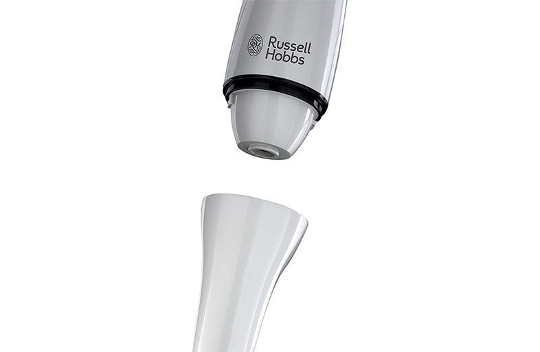 Russell Hobbs Food Collection Hand Blender | 22241