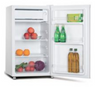POWERPOINT 85 LITRE 48 CM FRIDGE + 1* ICE BOX | P4481IBM