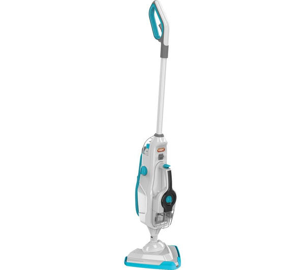 Vax Steam Fresh Combi Classic Multifunction Steam Cleaner | S86-SF-CC