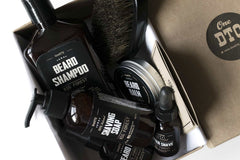 Big Forest After Shave - OneDTQ - Best Beard Care  - 3