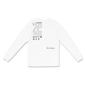 Icon Long Sleeve