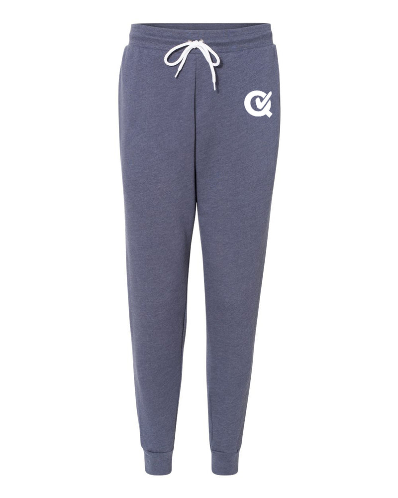 Quentin Phipps Joggers