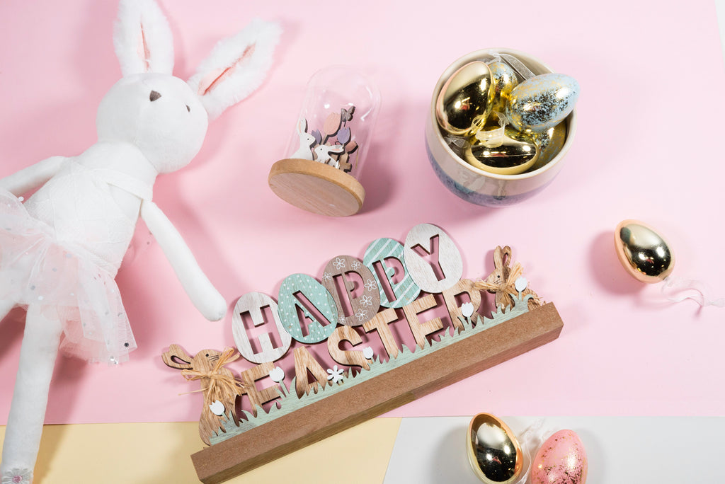 2019 Easter Gift Ideas