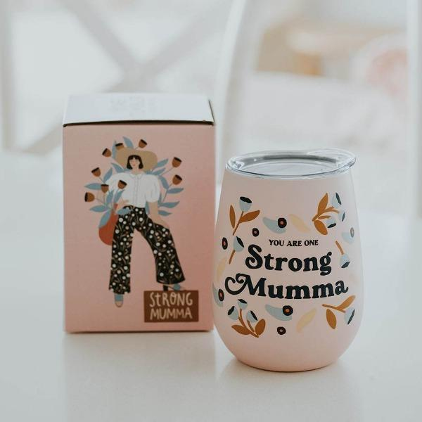 Mother's Day Gift Ideas for 2021!