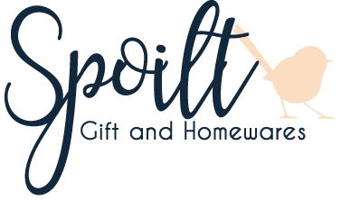 Spoilt Gift & Homewares