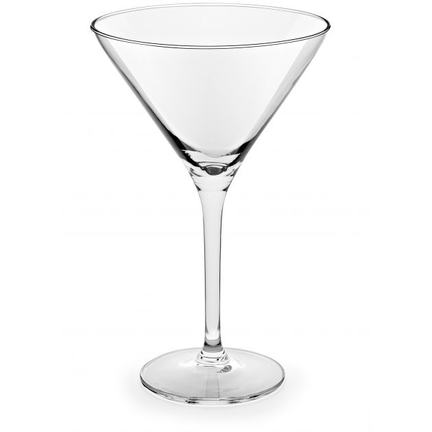 cocktail martini glass albi