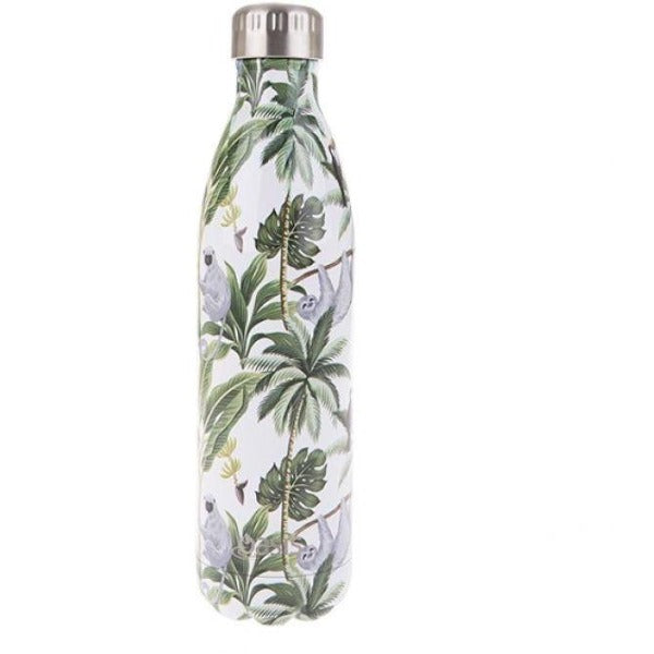 Jungle Insulated Bottle 750mL