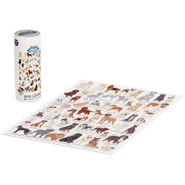 god puzzle 1000 pieces for men and women