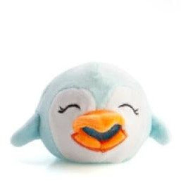 Squishy Bubble Penguin