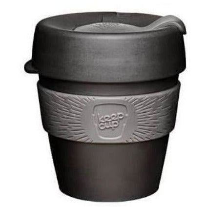 Black Keepcup